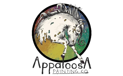 Appaloosa Painting Co